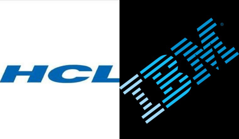 Hcl Tech  U0026 Ibm Deal     Worth It